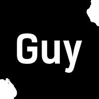 Guy.dk